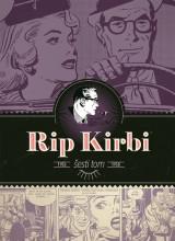 Rip Kirbi 6
