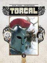 Torgal 1