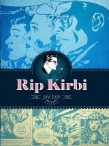Rip Kirbi 1