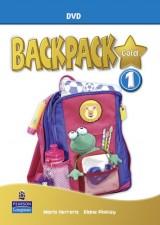 Backpack Gold: 1 DVD-ROM