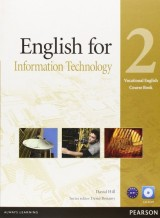 English for IT: Level 2