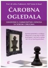 Čarobna ogledala  - Gradionica harmoničnih odnosa sa sobom i drugima