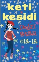 Dejzi Star, ola-la!