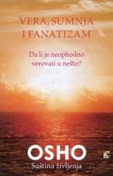 Vera, sumnja i fanatizam
