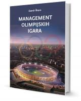 Managment olimpijskih igara