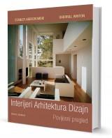 Interijer arhitektura dizajn