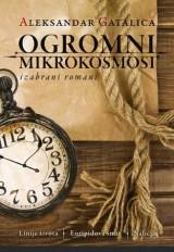 Ogromni mikrokosmosi