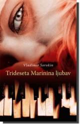 Trideseta Marinina ljubav