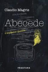 Abecede - O knjigama i ljudima