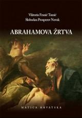Abrahova žrtva
