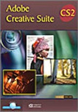 Adobe Creative Suite - Bez tajni