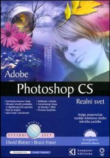 Photoshop CS bez tajni