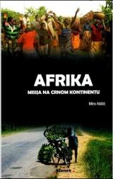 Afrika - misija na crnom kontinentu