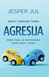 Agresija - Zbog čega je neophodna našoj deci i nama