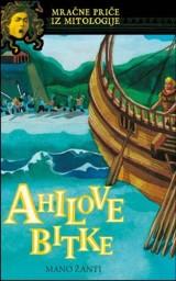 Ahilove bitke