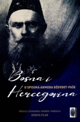 Bosna i Hercegovina u spisima Dževdet-paše