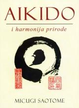 Aikido i harmonija prirode