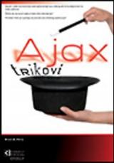 Ajax trikovi
