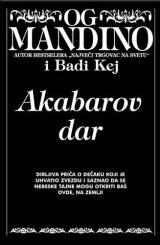 Akabarov dar