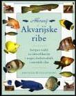 Akvarij i akvarijske ribe
