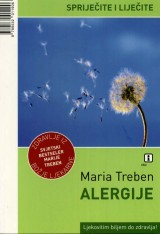 Alergije - spriječite i liječite