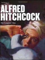Hitchcock MS