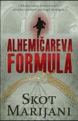 Alhemičareva formula