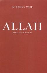 Allah - Kršćanski odgovor
