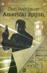 Američki špijun