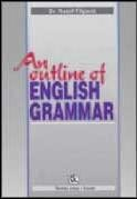 An outline of english grammar - with exercises