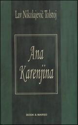 Ana Karenjina