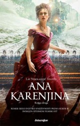 Ana Karenjina 2.dio