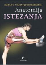 Anatomija istezanja