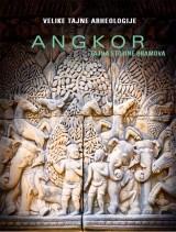 Angkor - Tajna stotine hramova