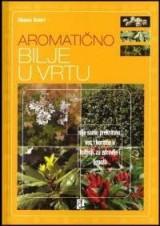 Aromatično bilje u vrtu