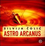 Astro Arcanus
