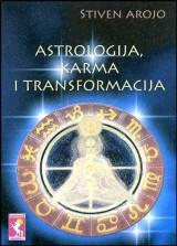 Astrologija, karma i transformacija