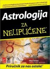 Astrologija za neupućene