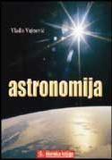Astronomija 1 - osnove astronomije i planetski sustav