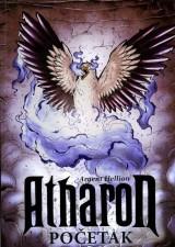 Atharon - Početak