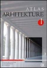 Atlas arhitekture I-II