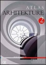 Atlas arhitekture II