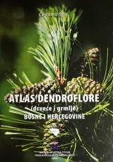 Atlas dendroflore (drveće i grmlje)