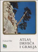 Atlas drveća i grmlja