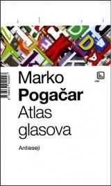 Atlas glasova