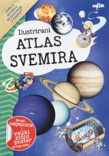 Ilustrirani atlas svemira