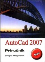 AutoCad 2007 - Priručnik
