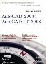 AutoCAD 2008 i AutoCAD LT 2008
