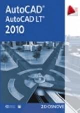 AutoCAD 2010 2D i AutoCAD LT 2010 2D + CD