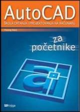 AutoCad - Za početnike